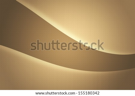 Abstract background in sepia tone.  - stock photo