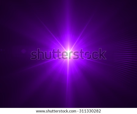 Abstract background laser colorful lights (super high resolution)