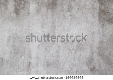 abstract background of a concrete wall - stock photo