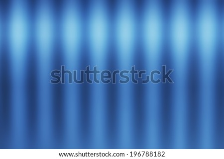 Abstract background of colored stained blurred bands. - stock photo
