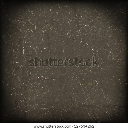 abstract background of cracked grunge wall