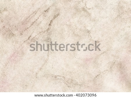 Abstract background of old paper.
