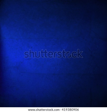 Abstract background of wall texture with scratch