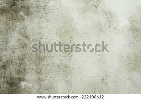 abstract background on cement plaster texture - stock photo