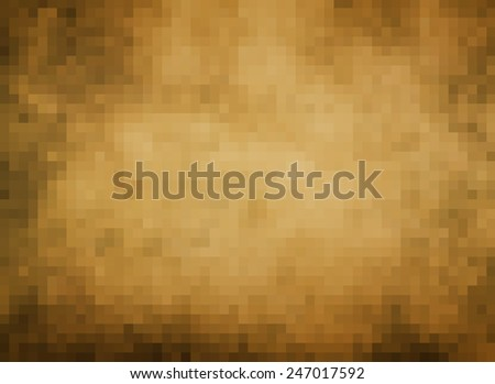 Abstract background or texture with space for text. - stock photo