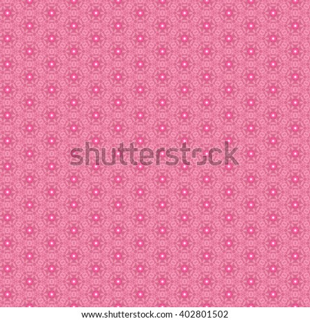 abstract background, pattern, geometric simple texture