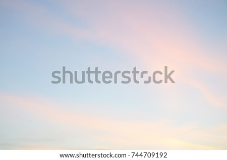 stock-photo-abstract-background-pink-clo