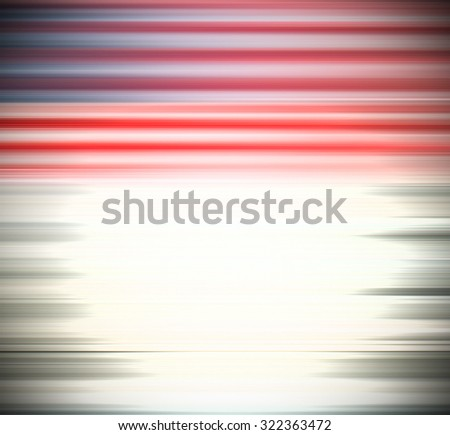 Abstract background red and black and white tones for your design - stock photo