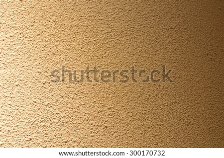 Abstract Background Spotlight on the wall, Art, Banner