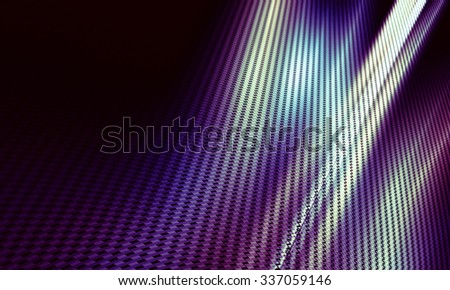 """Abstract background, stylized techno version . Pattern for topics race, rally, car, automobile races. Grungy texture, is """"dirty"""" and some """"graininess"""" - stock photo"""