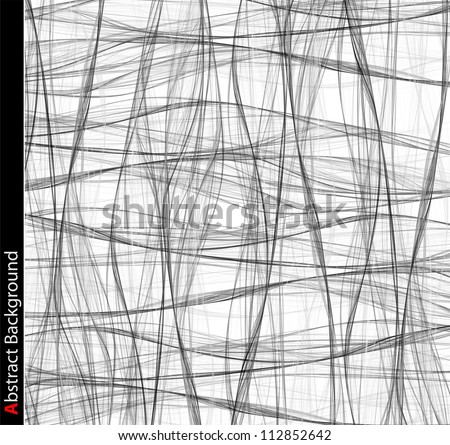 Abstract background. Textile. - stock photo