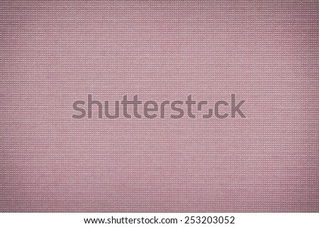 abstract background, texture, beige, design paper. - stock photo