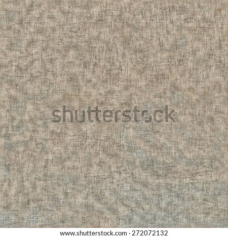 abstract background texture grunge - stock photo