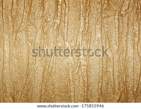 Abstract background texture wallpapers vintage old interior.