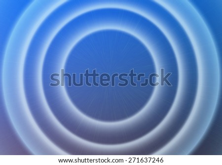 Abstract background wallpaper of the space jump - stock photo