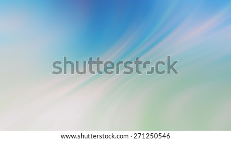 abstract background waves. blue abstract background. - stock photo