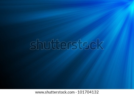 Abstract background with colorful - stock photo