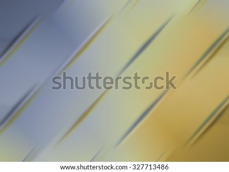 abstract background with diamond pattern metal