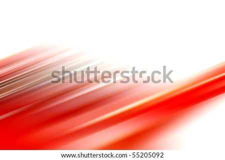 Abstract background with empty space for text - stock photo