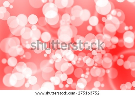 abstract background with gradient blur - stock photo