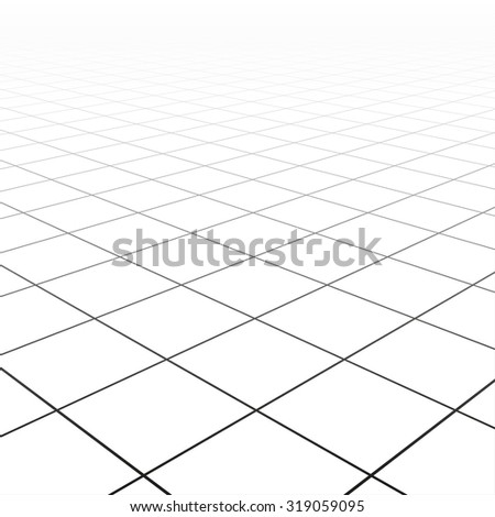 Abstract Background Perspective 319059095