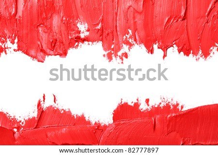 Abstract background with space for your own text - stock photo