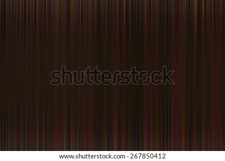 Abstract background with vertical colored stripes. Illustration.