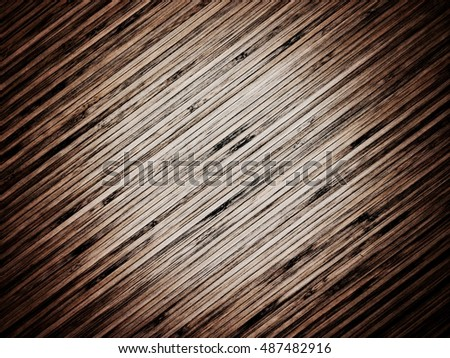 Abstract background wood.Wooden wall.Wood plank texture of background.Wood texture background.Wood wall plank black texture background; Natural pattern wood wall texture background.wood background.