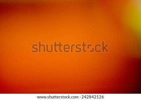 Abstract backgrounds. - stock photo