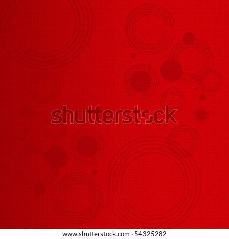 Abstract Backgrounds and Wallpapers suitable for Scrapbooking, Desktops, Blogs, and many more applications. - stock photo