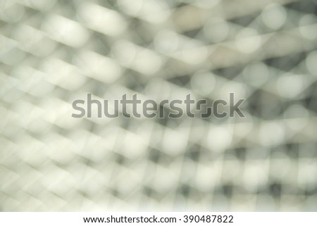 abstract backgrounds of the geometry - stock photo