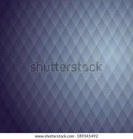 abstract backgrounds with triangles and pattern of geometric shapes. for advertising, classified ads, layouts, web, internet, website, cover, booklet, magazine, banner - stock photo