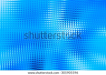 Abstract beautiful background for your design - stock photo