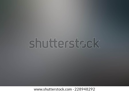Abstract black and gray background. - stock photo