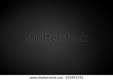 abstract black background, - stock photo