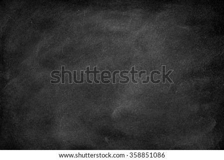 abstract black background, vintage grunge background texture design  - stock photo