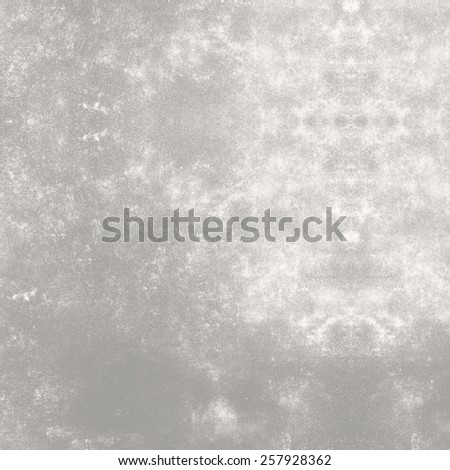 Abstract black background with luxurious vintage grunge background texture, elegant monochrome background with gray center for website template background or luxury brochure, distressed background - stock photo