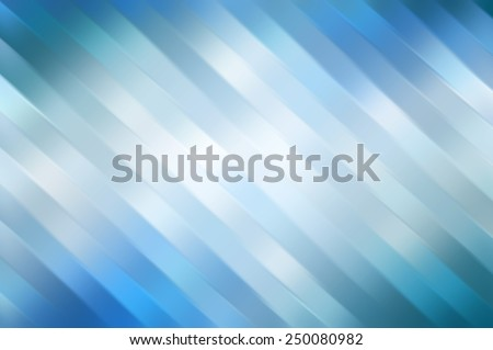 abstract blue background. diagonal lines and strips.