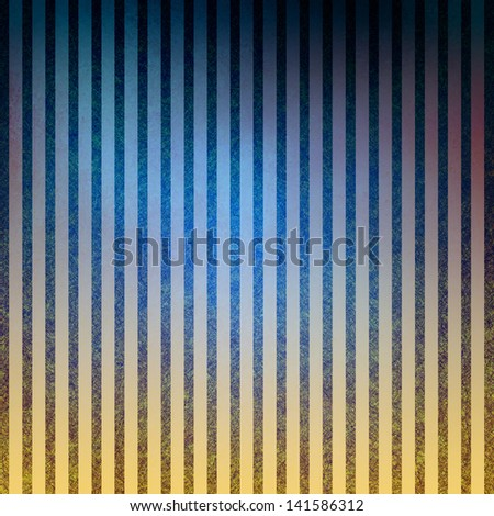 Picaboo Free Backgrounds - View Entry - masculine ... |Masculine Blue Background