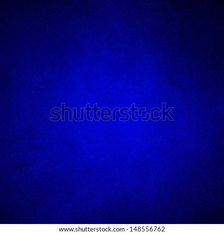 Apostrophe S Quot Color Scheme Blue Green Quot Set On Shutterstock