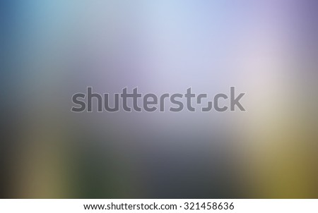 abstract blur background for web design,colorful, blurred,texture, wallpaper,illustration - stock photo