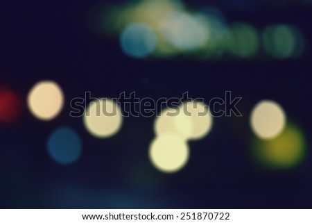 abstract blur background, out of focus - stock photo