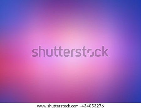 abstract blur background.wallpaper - stock photo