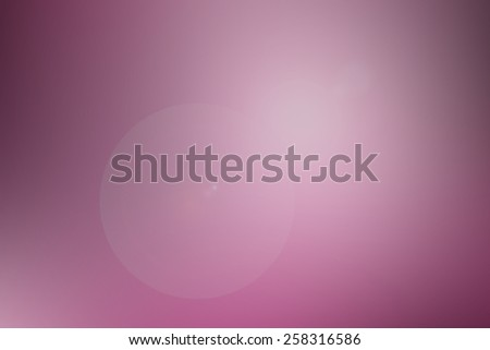 abstract blur backgrounds with flare light , blurred color backgrounds concept. - stock photo
