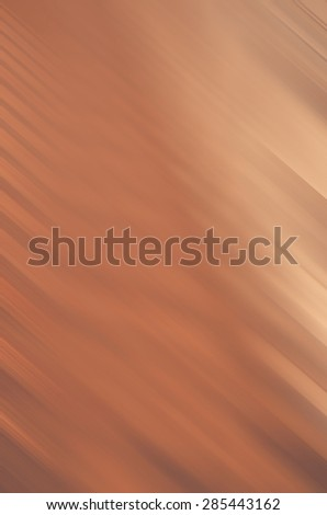 abstract blur dark color background