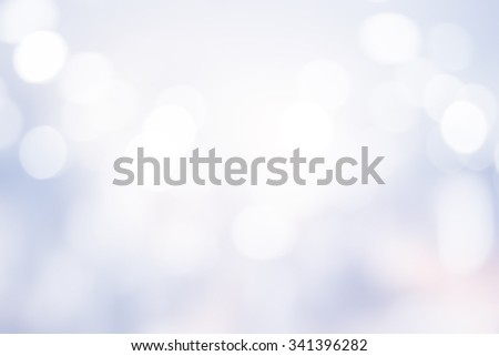 abstract blur of bokeh lights motion backgrounds:blurred snow bulbs circle light festival backdrop for decorate:christmas festive wallpaper concept.brighten background concept. - stock photo