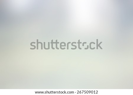 abstract  blurred background . bright and modern template with copy space ready for typography - stock photo