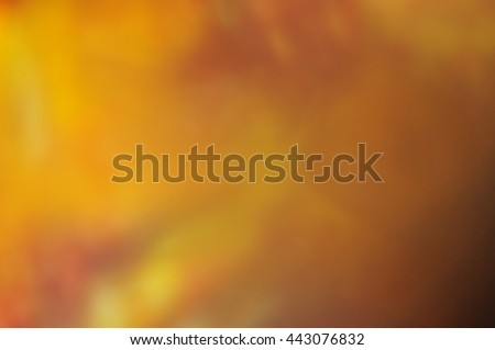 Abstract blurred background, grunge texture for web and graphic design