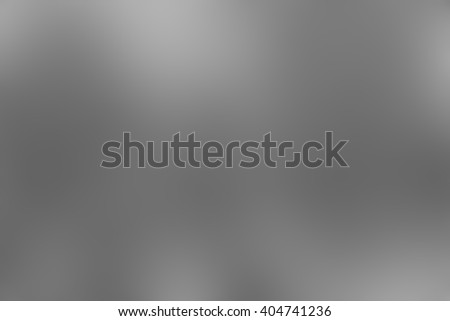 abstract Blurred black and white  Background  - stock photo