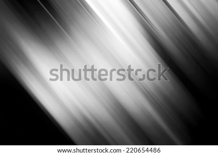 Abstract blurry backgrounds  - stock photo